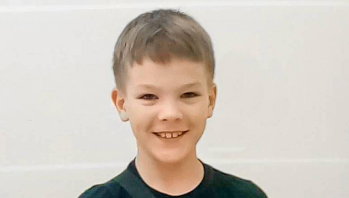 Школьник, которого искали в Якутске со вчерашнего дня, нашелся