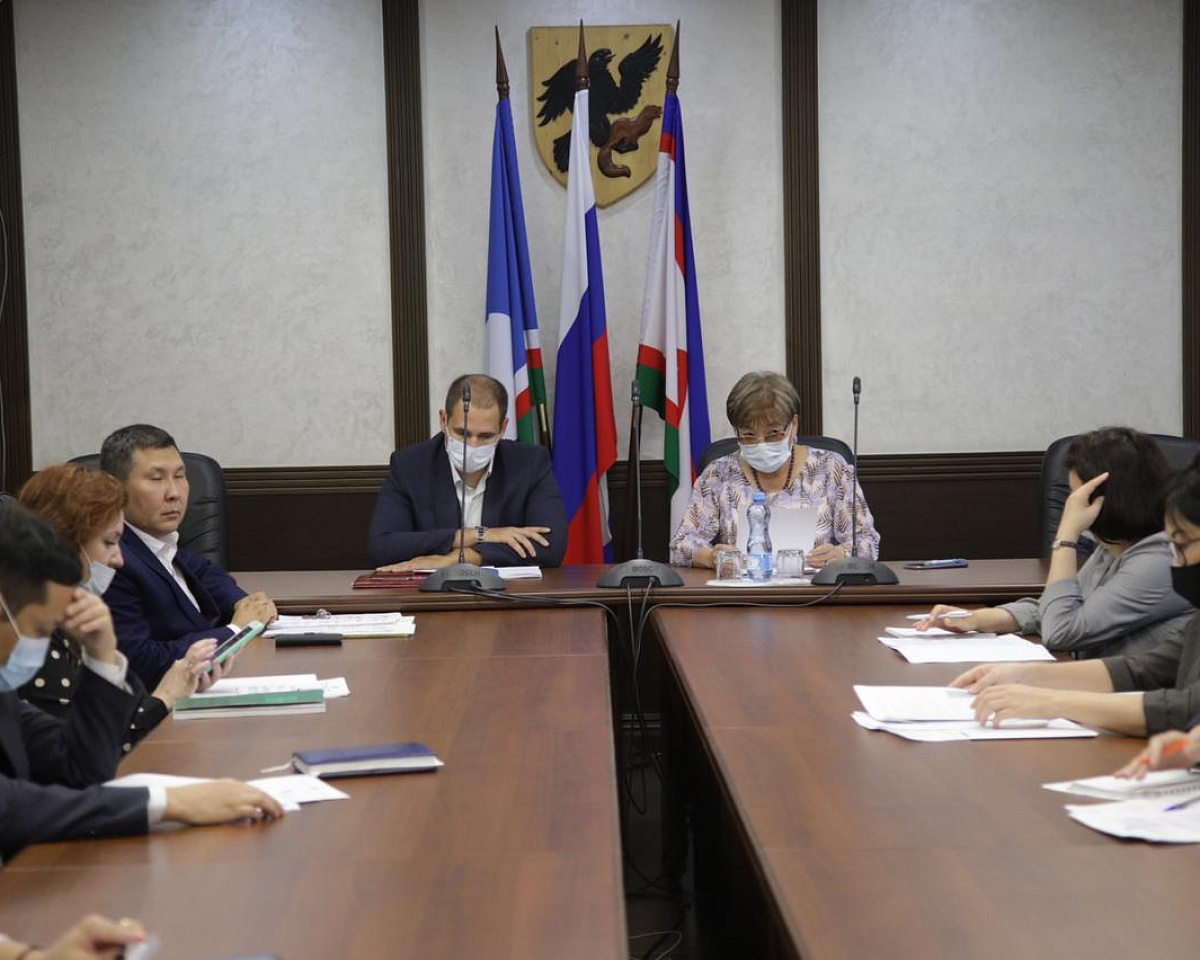 В Якутске возросло количество правонарушений, совершаемых в состоянии алкогольного опьянения