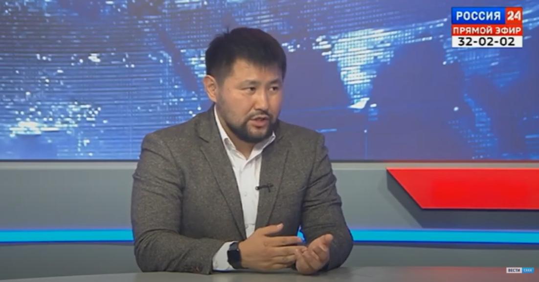 173 квартиры из аварийных домов в Якутске стали проблемными из-за поправок в Жилищном кодексе