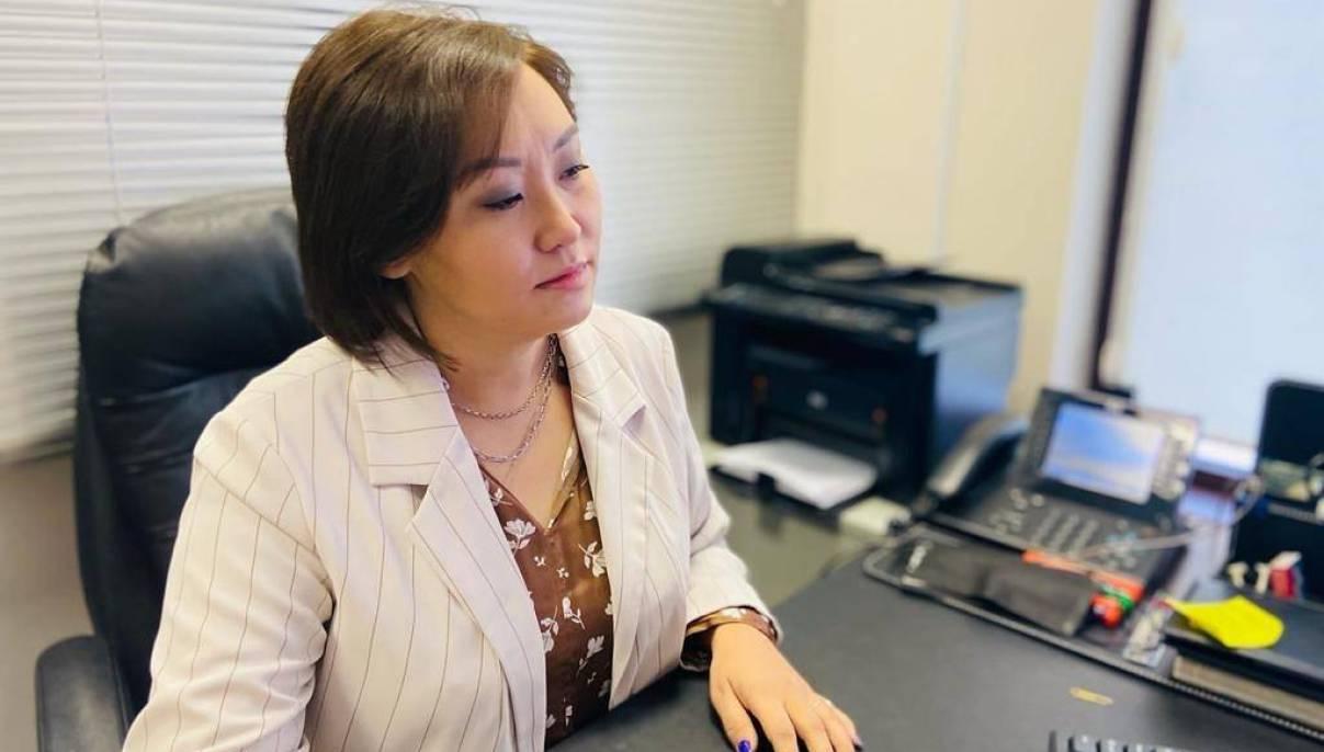 Библиотека имени Белинского Якутска проводит онлайн-встречу по защите прав предпринимателей