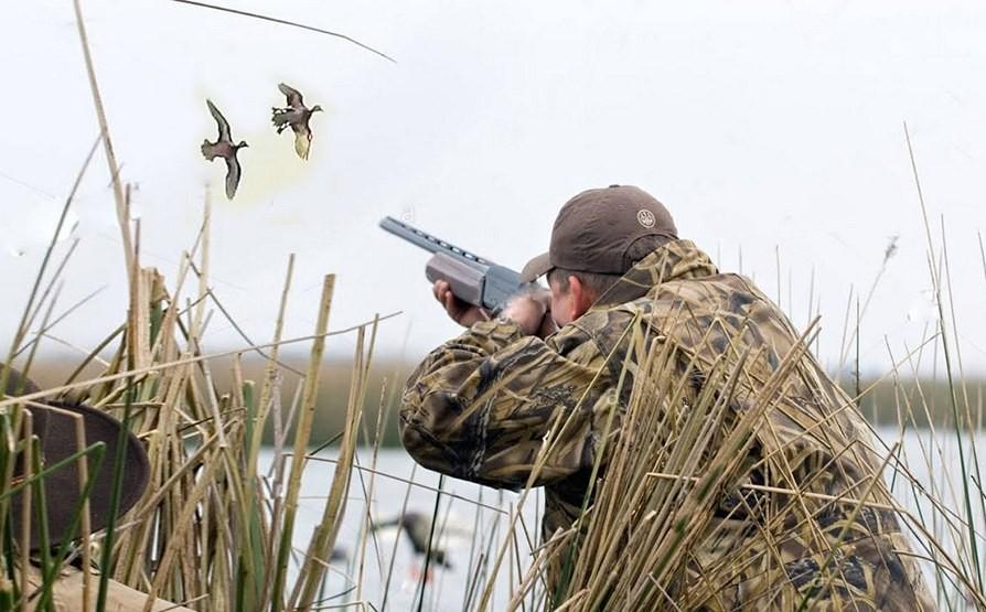 В Якутии сезон охоты могут открыть на следующей неделе