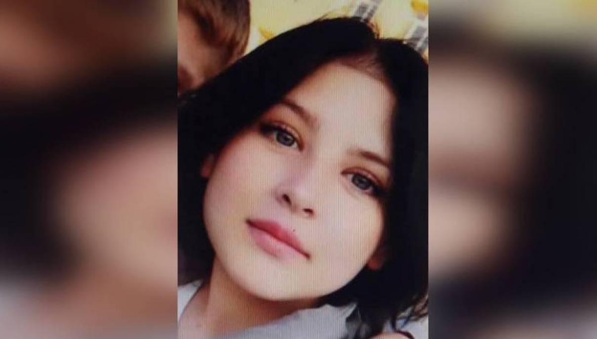 Воспитанница, сбежавшая из Мохсоголлохского детдома, найдена в Якутске