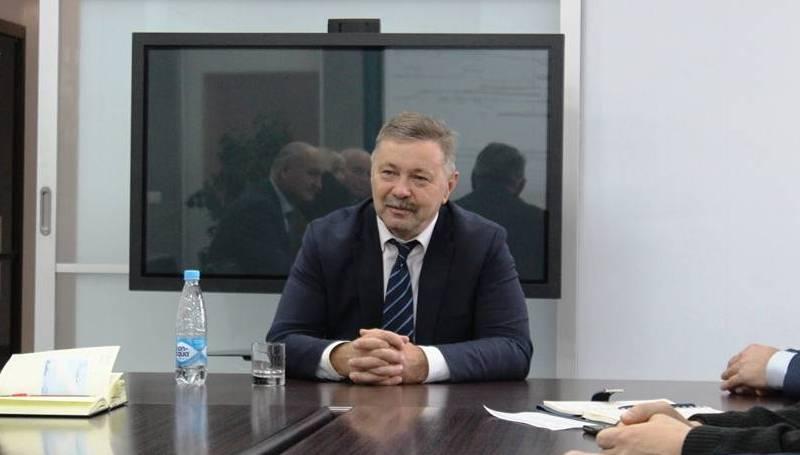 Ространснадзор: руководство авиакомпании «Якутия» скрыло 55 авиаслучаев, подлежащих расследованию