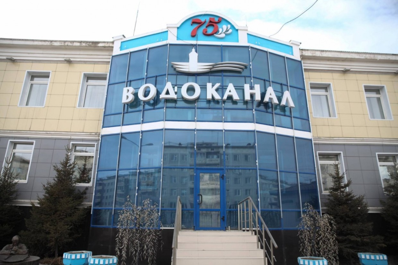 Уголовное дело в отношении экс-сотрудника «Водоканала» в Якутске направлено в суд