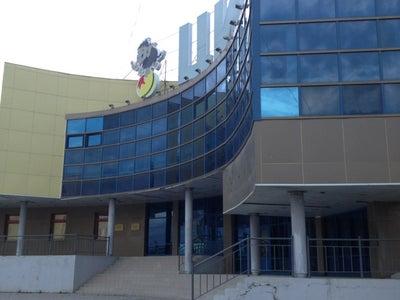Участники программы «Городские практики» разработают предложения по развитию территории Саха цирка в Якутске