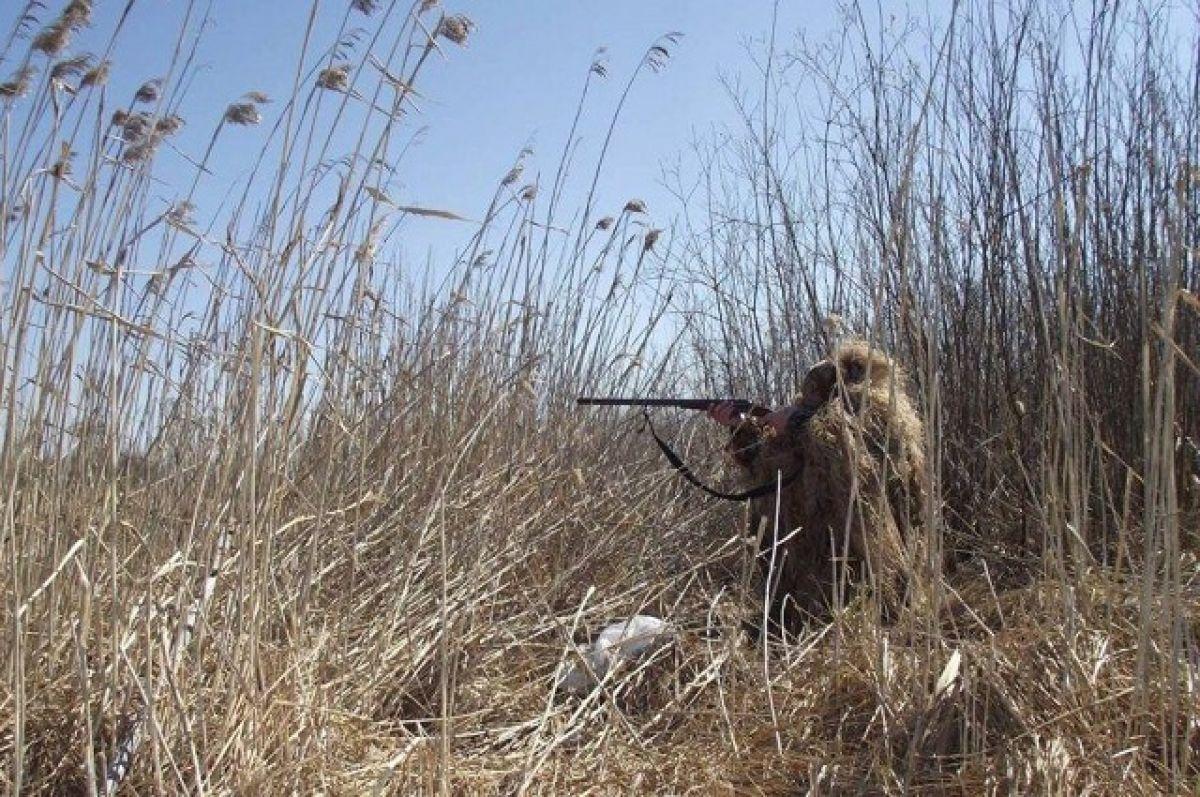 В Якутии охотников обязали получить вакцину от коронавируса
