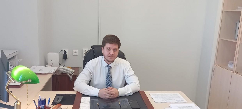 Директор новой гимназии в 203 мкр Якутска: «У нас не элитная школа»