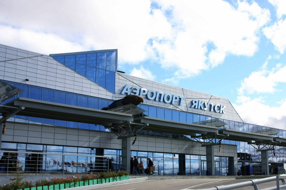 Какой выбор появился у жителей Якутска с введением регулярных рейсов авиакомпаний в Москву