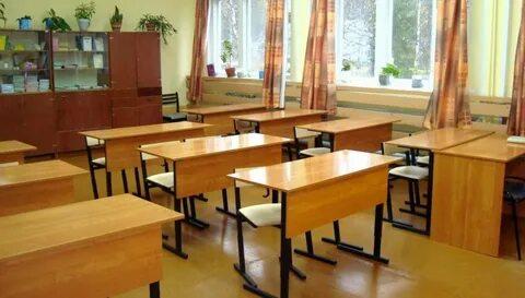 Школы Якутска переходят на дистанционное обучение