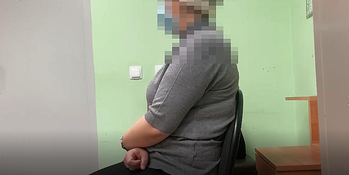 Семейная пара переводила мошенникам 4 млн рублей через банкомат две ночи подряд в Якутии