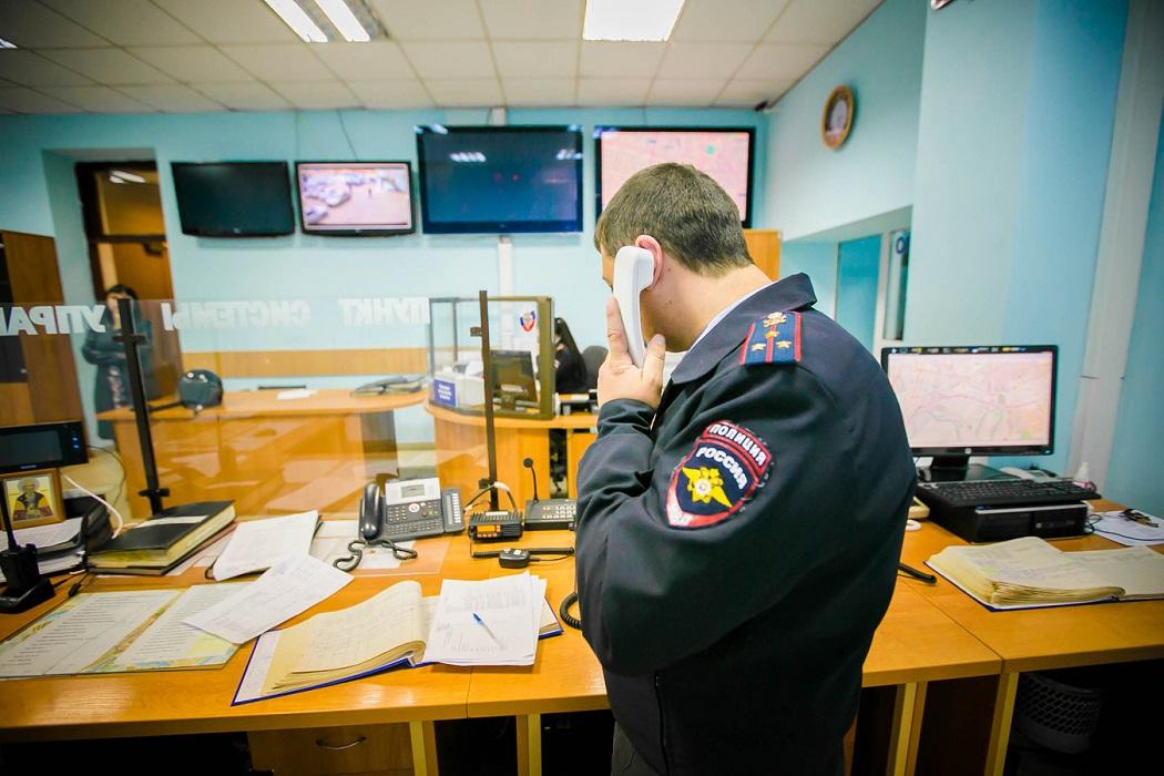 В Якутии за сутки разыскали 17 преступников