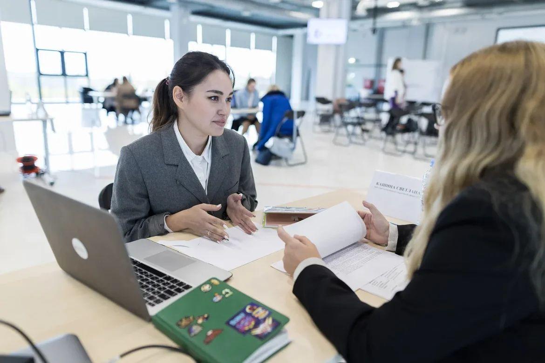 Жительница Якутска стала финалисткой национального чемпионата Global Management Challenge