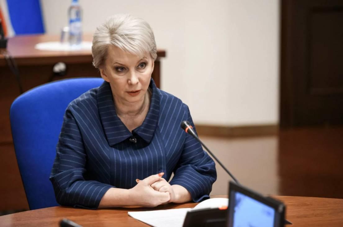Вице-премьер Якутии проведет прямой эфир в Instagram