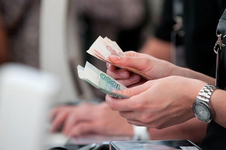 13 тысяч бюджетников Якутии требуют повышения зарплаты