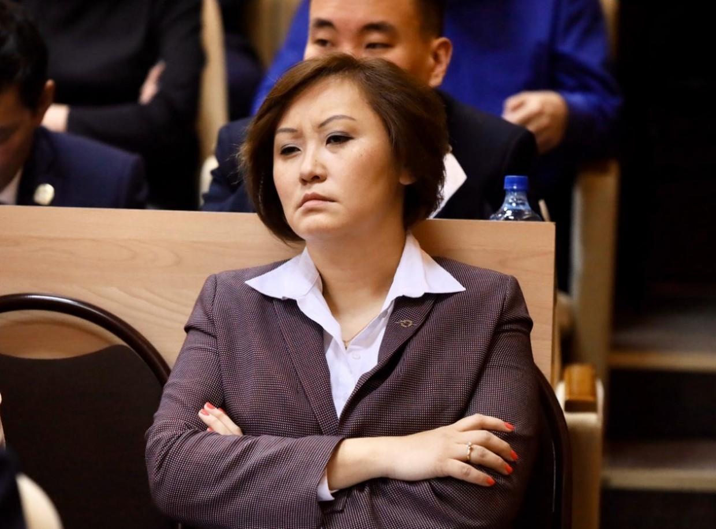 Бизнес-омбудсмен в Якутии выступила против ужесточения антиковидного режима
