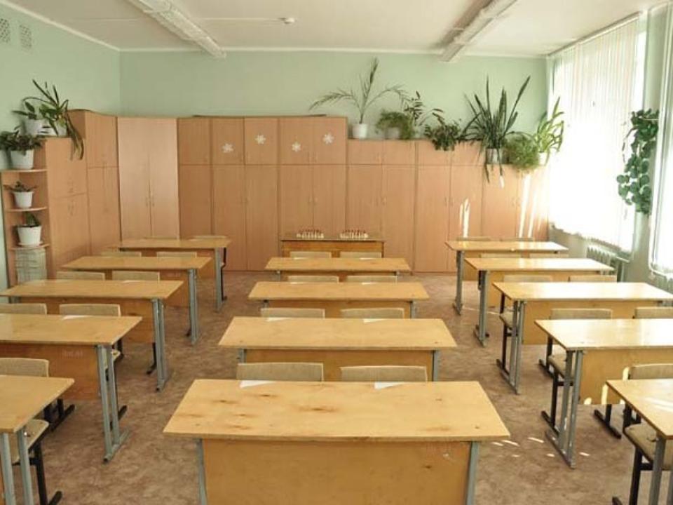 Школьники Якутска до конца января будут учиться дистанционно
