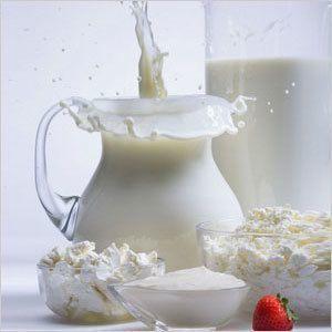 Цены на молоко взяты на контроль