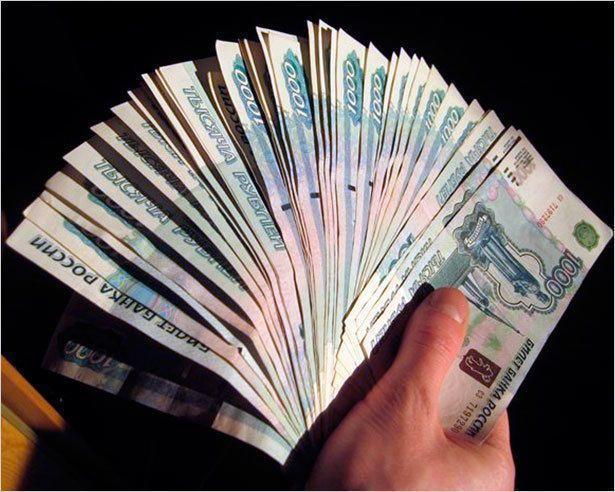 С 1 сентября увеличится  заработная плата бюджетников