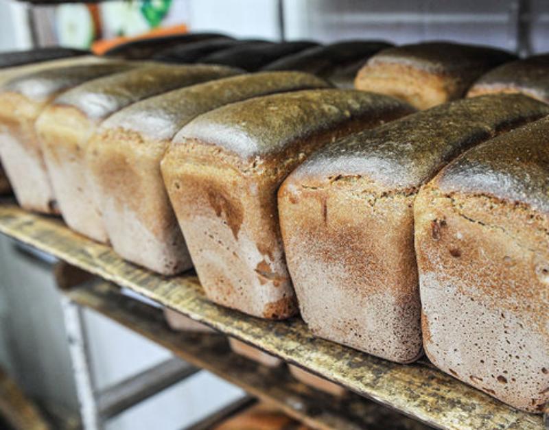 Госкомцен Якутии:  «Подорожания хлеба не было»