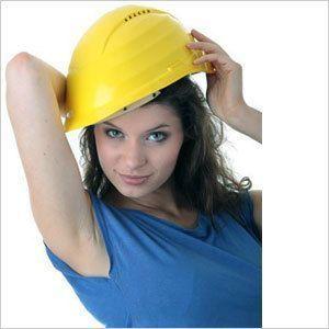 Объявлен конкурс «Мисс строительный комплекс Якутии»