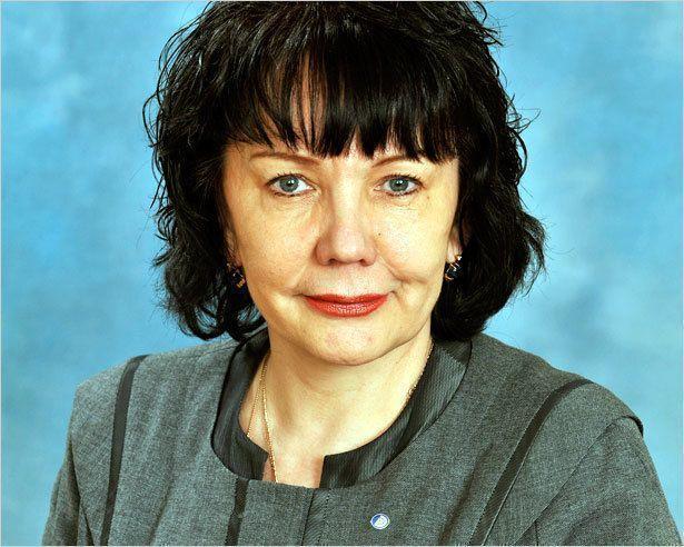 В Якутии ждут назначение Уполномоченного по защите прав предпринимателей