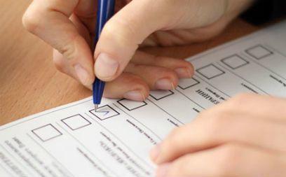 Как проголосовать досрочно?