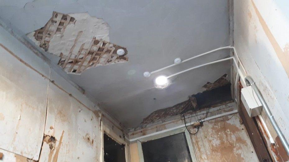 Мэрия Якутска: в 14 домах предотвращены пожары