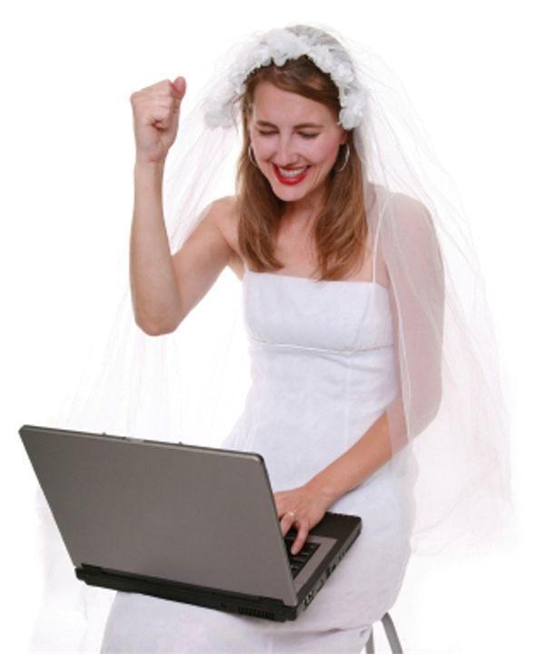 Свадьба без отгулов