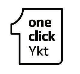 One click Yakutsk: жаловаться сюда!
