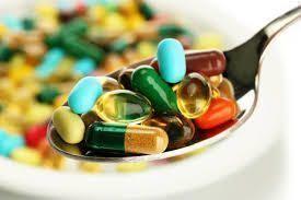 ФАС предлагает приравнять БАДы к лекарствам