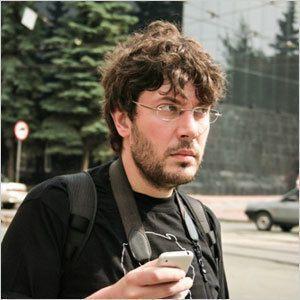 Скандальный блогер едет в Якутию