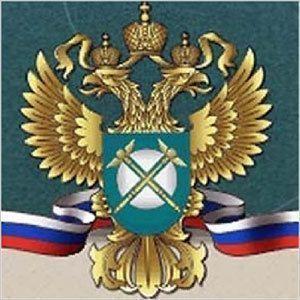 «Сибойл» нарушил закон