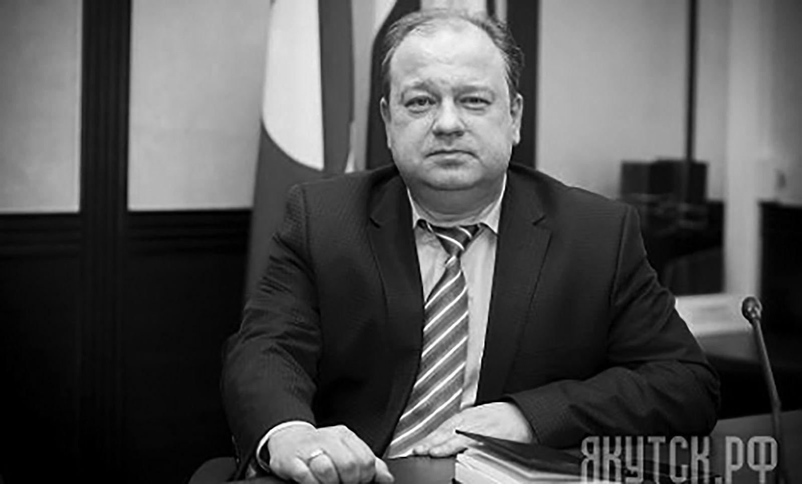 Сергей ИГНАТЕНКО о строительных планах города