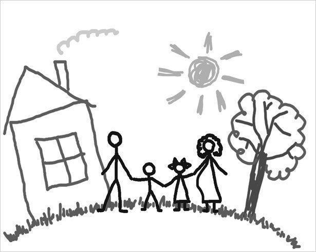 Как поддерживаются семьи Якутска?
