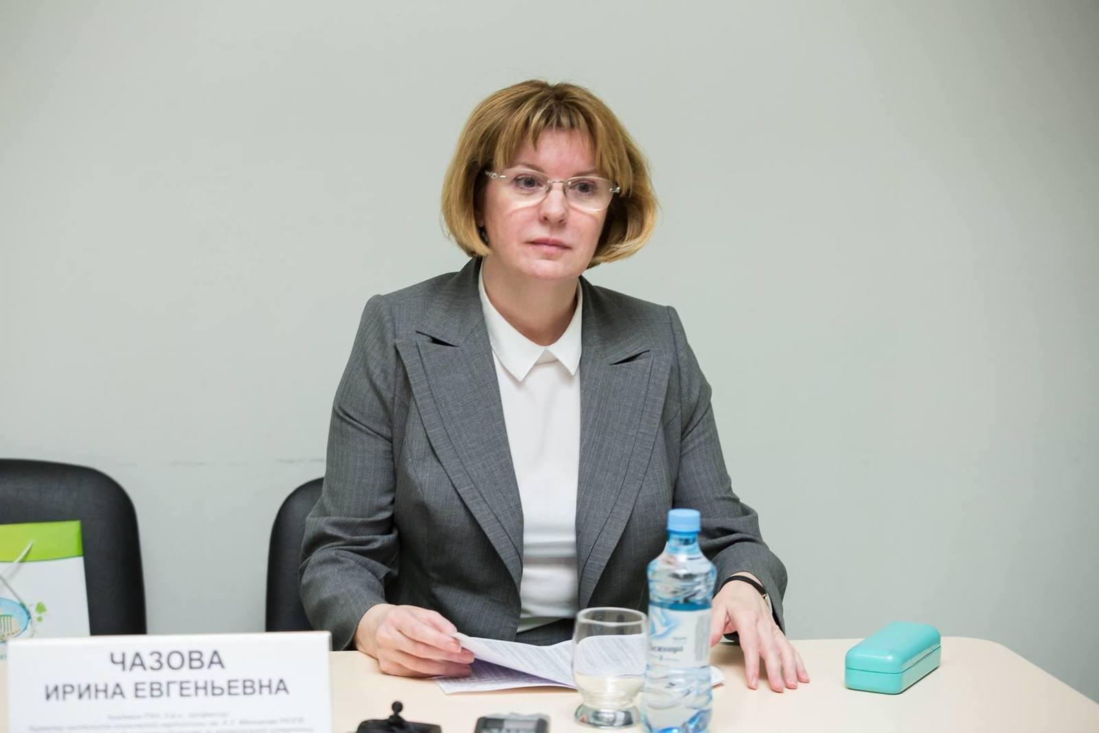 Советы якутянам от главного кардиолога России