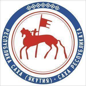 27 апреля - День суверенитета республики
