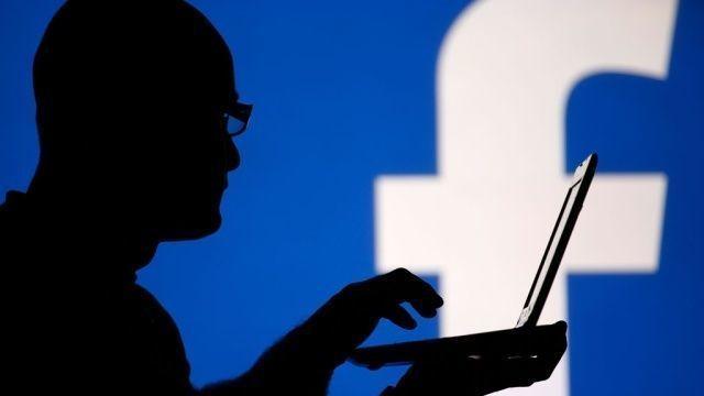 Facebook сдаст всех. Официально