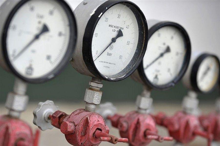 Основная задача МУП «Теплоэнергия» - повышение эффективности и надежности теплоснабжения