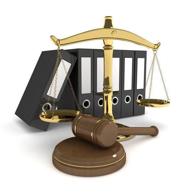 Новое в законодательстве на 5 февраля 2015 г.