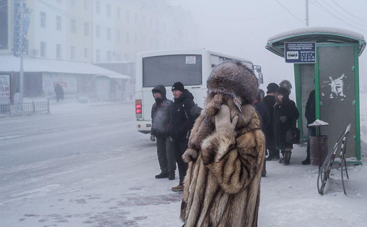 В «Союз Авто» рассказали, какой картой выгодно пользоваться пассажирам Якутска