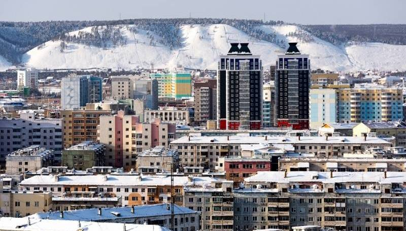 Политолог о выборах в Якутске: одно дело — обсуждать, другое — идти на выборные участки