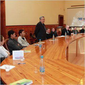 В Якутии отметили отмену крепостного права