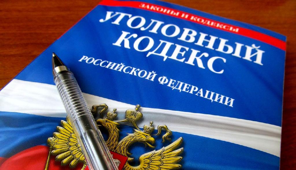 Жителя Якутска будут судить за «пьяную» езду