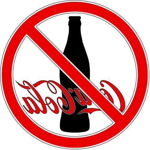 Детям запретят Кока-колу и «Буратино»