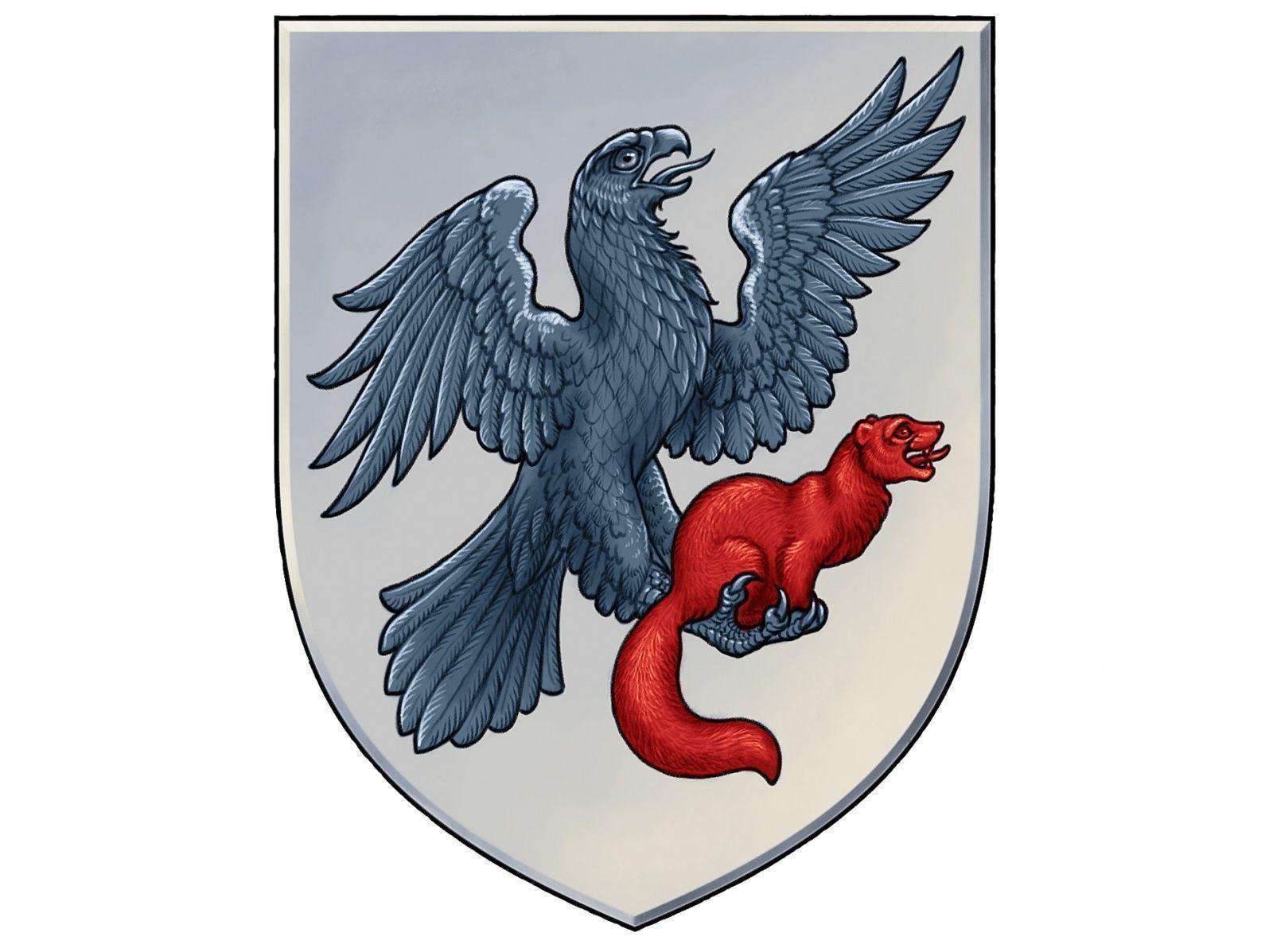 Факт из истории:  26 октября 227 лет назад появился первый герб города Якутска