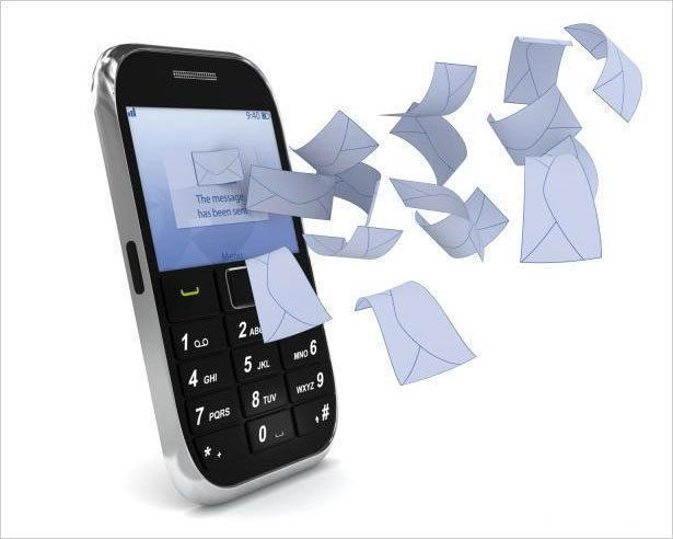 Цифровая  макулатура. Как избавиться от рекламной СМС-рассылки?