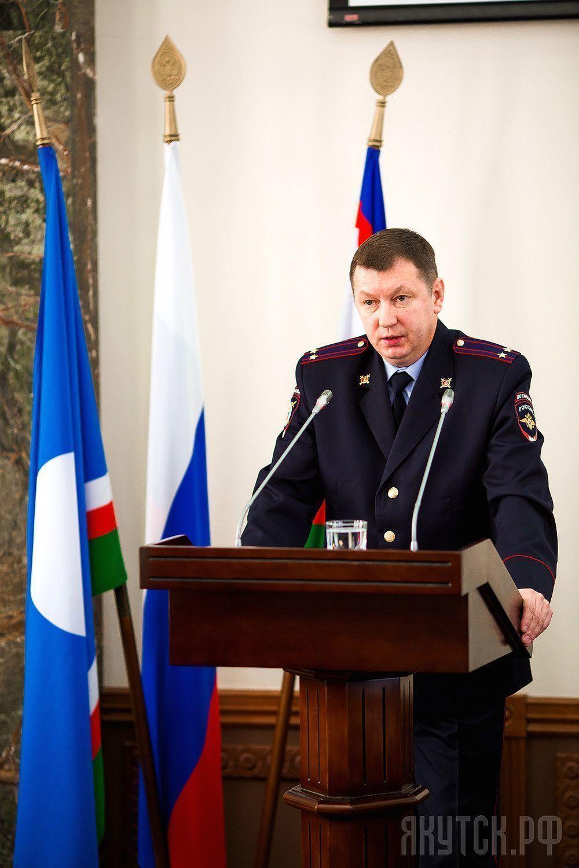 З6 вопросов: от отчета столичной полиции до местного референдума