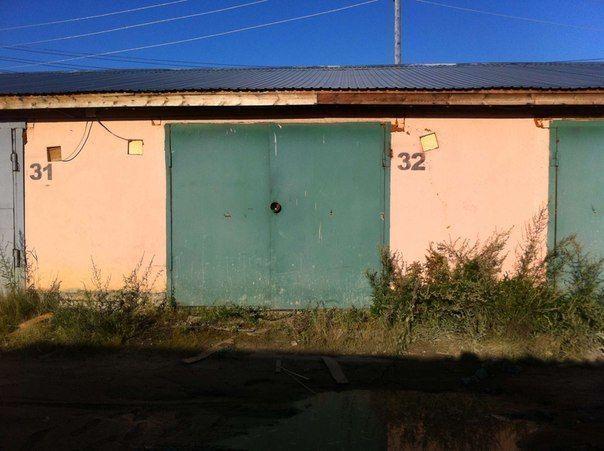 «Якутскэнерго» усиливает работу с ГСК-неплательщиками