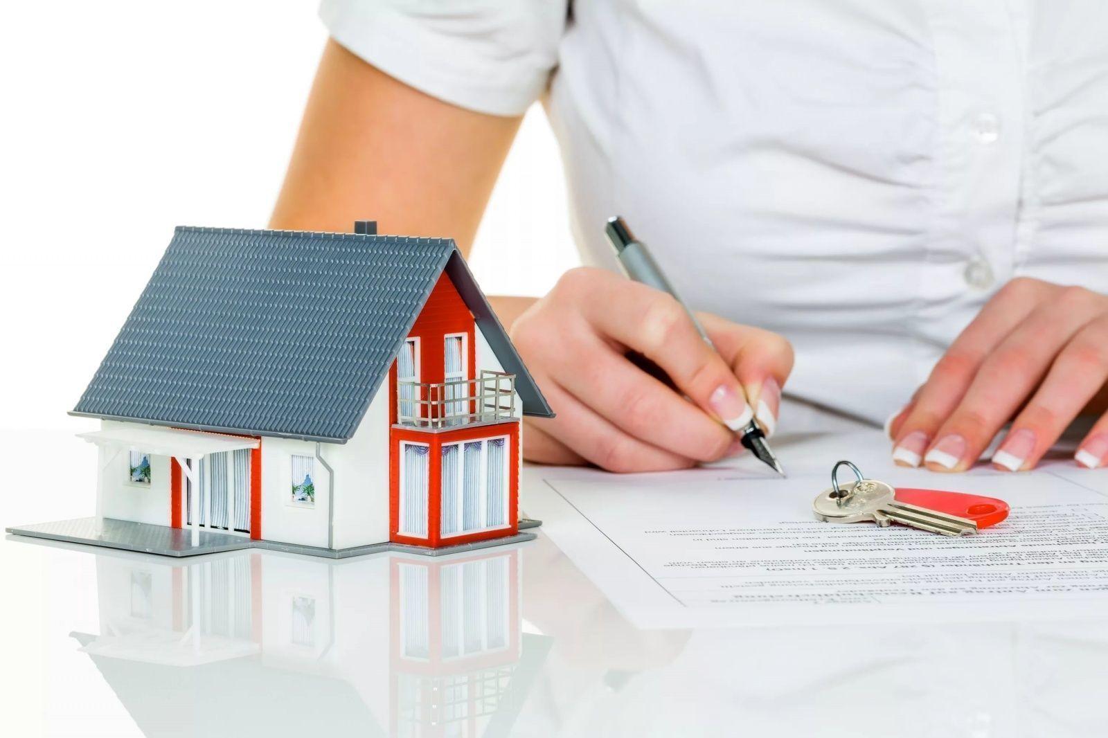 Ипотека: ставки снижены, но помощи заемщикам в трудной ситуации больше не будет
