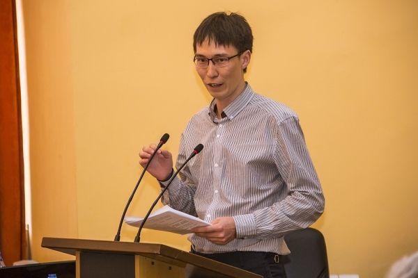 Общественная палата Якутска: мы работаем в интересах общества